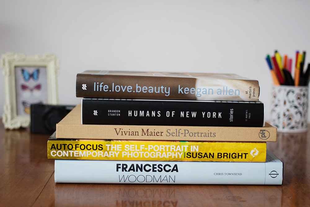 alice-red-favourite-photography-books.jpg