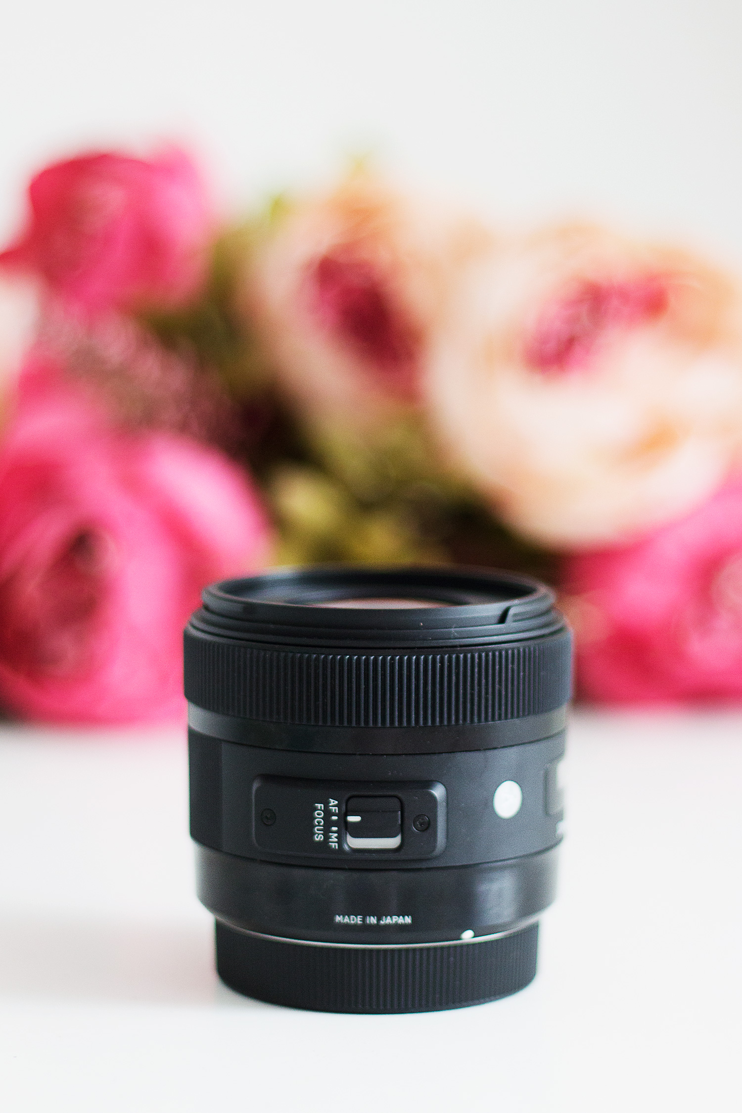 Sigma-30mm-lens.jpg