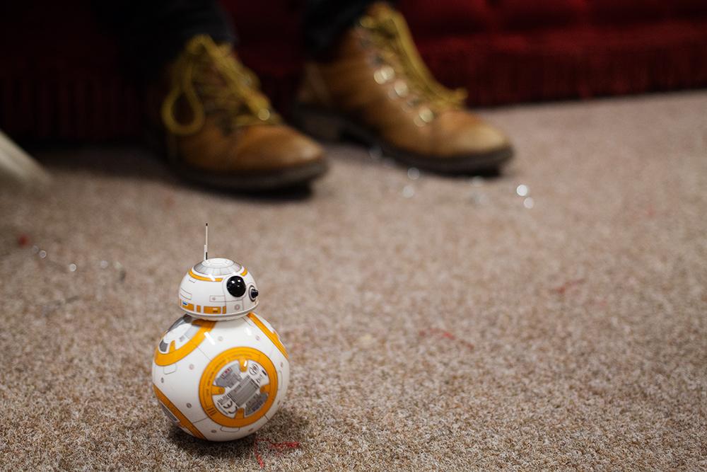 IWOOT-droid.jpg