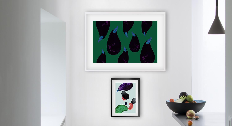 sarathom-kitchen-artprint.jpg