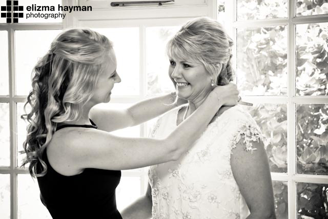 Elizma Hayman Photography Cape Town Wedding Photographer Western Cape