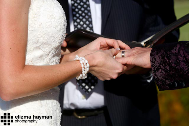 Elizma Hayman photography weddings Cape Town Vredenheim