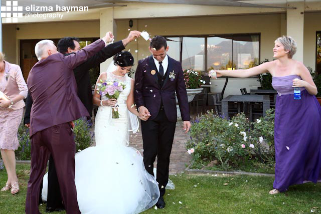 Elizma Hayman photography weddings Cape Town Vredenheim