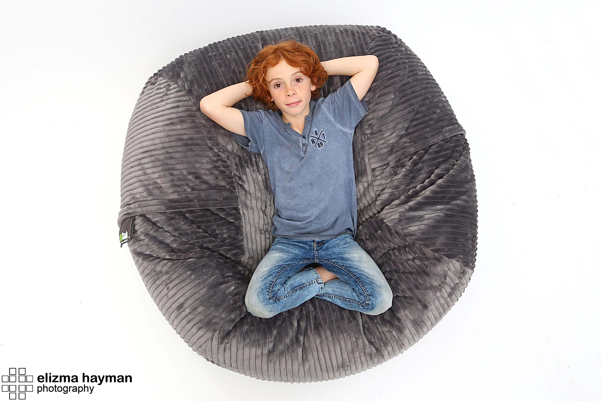 elizma hayman product photography