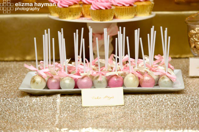 elizma hayman function photography