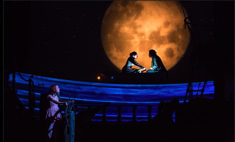 Buccaneers, moon & rowing.png