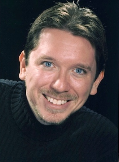DanielKlein.jpg