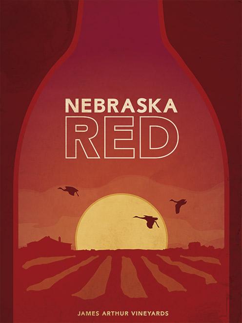 JAV_NebraskaRed.jpg