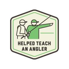 POW_badges_taught_angler.jpg