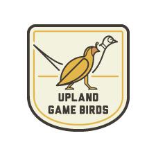 POW_badges_game_birds.jpg