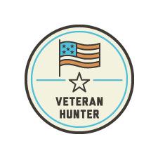 POW_badges_veteran_hunter.jpg