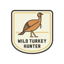 POW_badges_wild_turkey.jpg