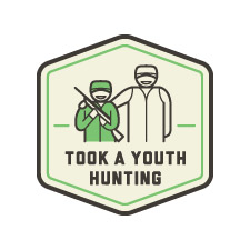 POW_badges_youth_hunting.jpg