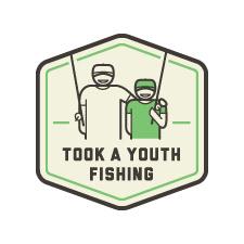 POW_badges_youth_fishing.jpg