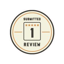 POW_badges_1_review.jpg