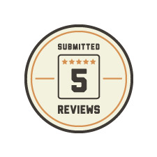 POW_badges_5_reviews.jpg