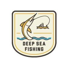 POW_badges_deep_sea.jpg
