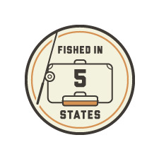 POW_badges_fished_5.jpg