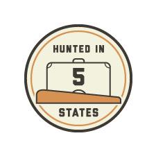 POW_badges_hunted_5.jpg
