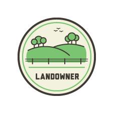 POW_badges_landowner.jpg