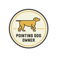 POW_badges_pointing_dog.jpg