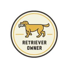 POW_badges_retriever_owner.jpg