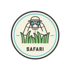 POW_badges_safari.jpg