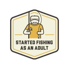 POW_badges_started_fishing.jpg