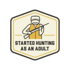 POW_badges_started_hunting.jpg