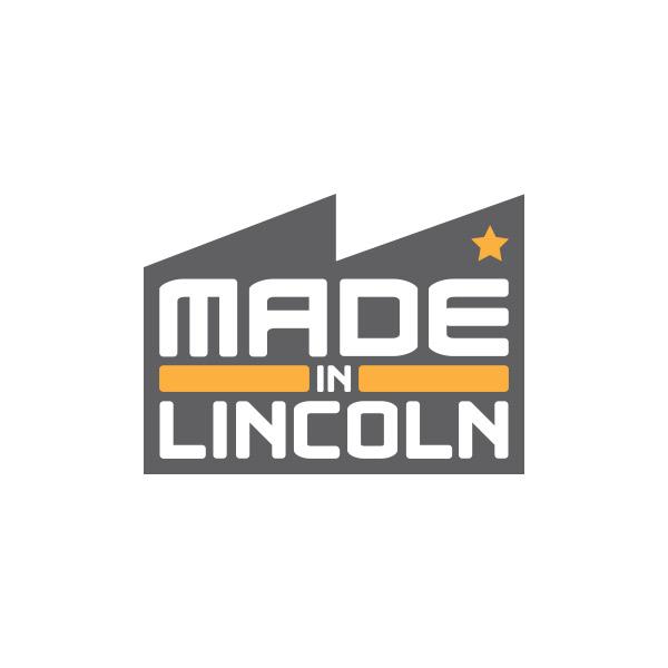 logos_MadeInLincoln.jpg
