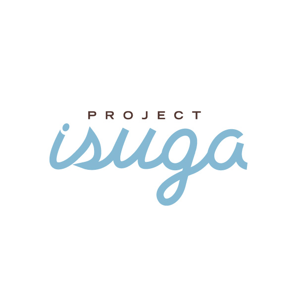 logos_ProjectIsuga.jpg