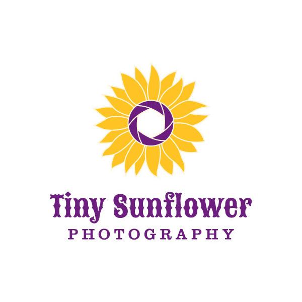 tiny_sunflower_logo.jpg