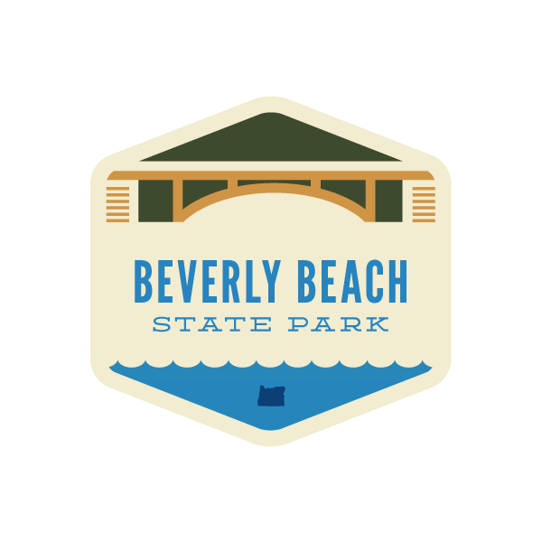 beverly_beach_state_park.png