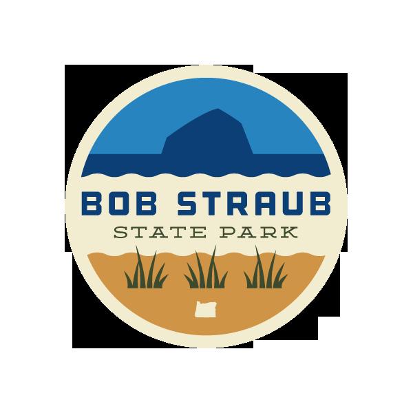 bob_straub_state_park.png