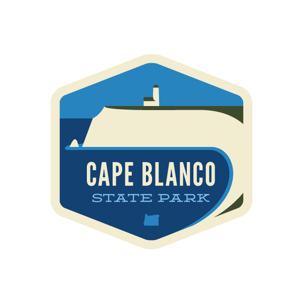 cape_blanco_state_park.png