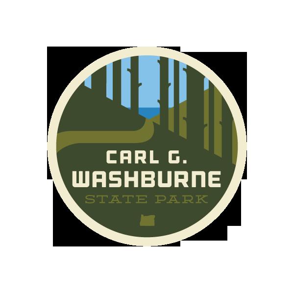 carl_g_washburne_state_park.png