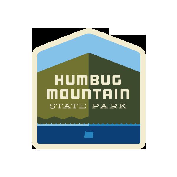 humbug_mountain_state_park.png