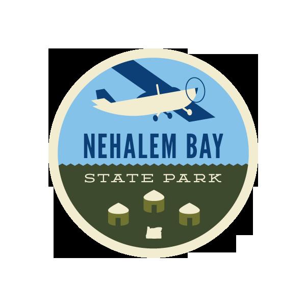 nehalem_bay_state_park.png