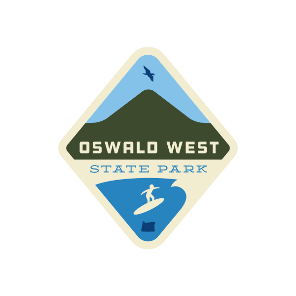 oswald_west_state_park.png