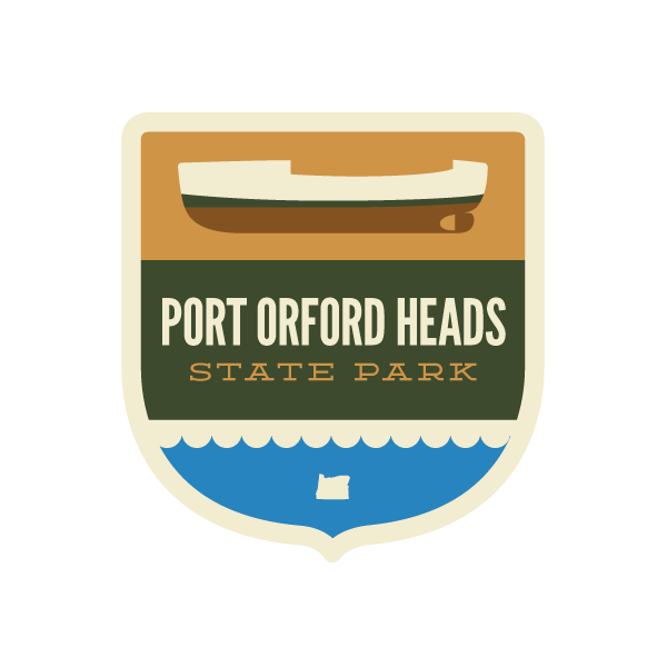 port_orford_heads_state_park.png