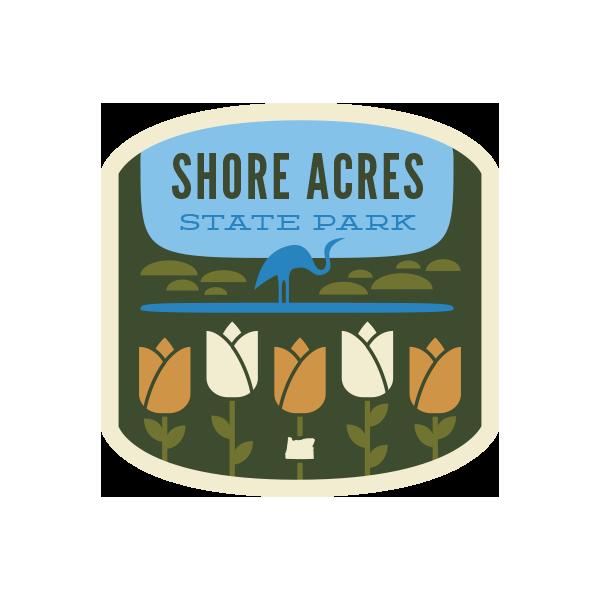 shore_acres_state_park.png