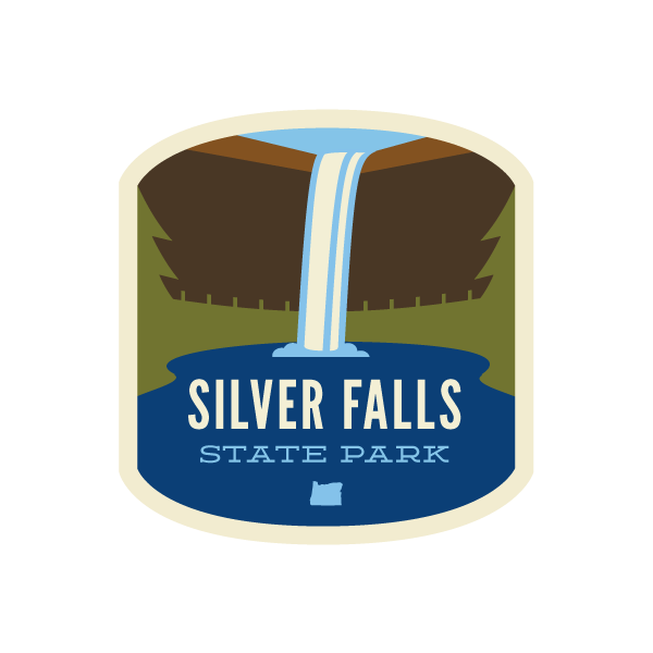 silver_falls_state_park.png