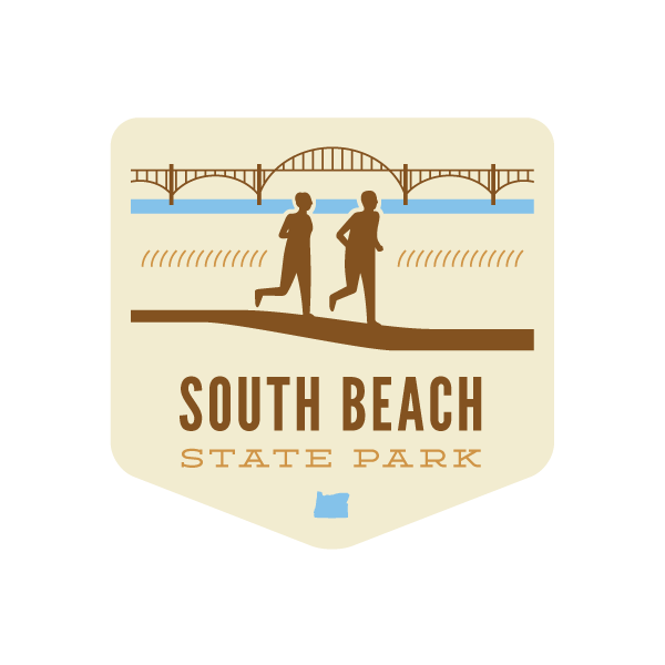 south_beach_state_park.png