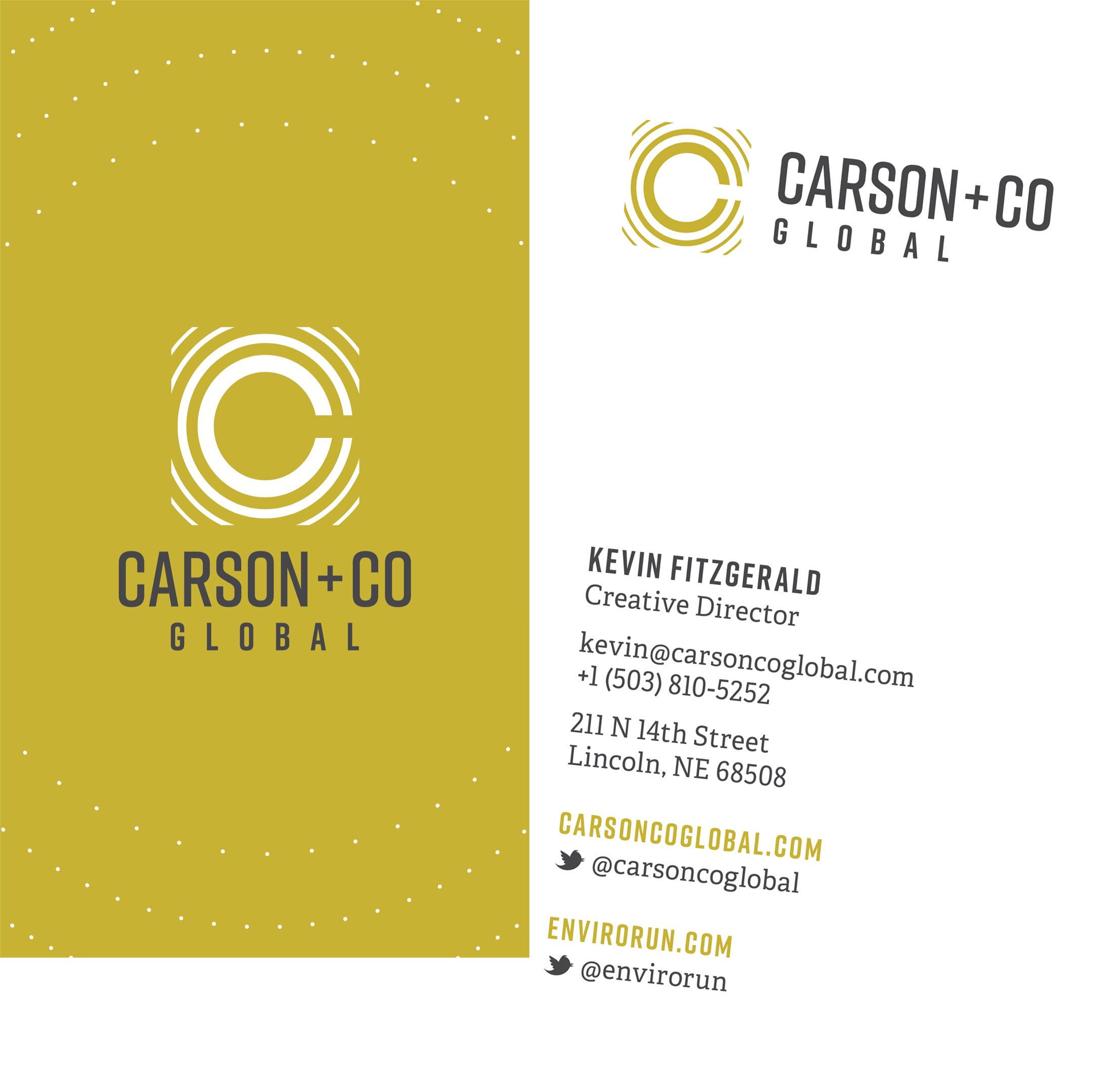 CCG_business_cards_1.png