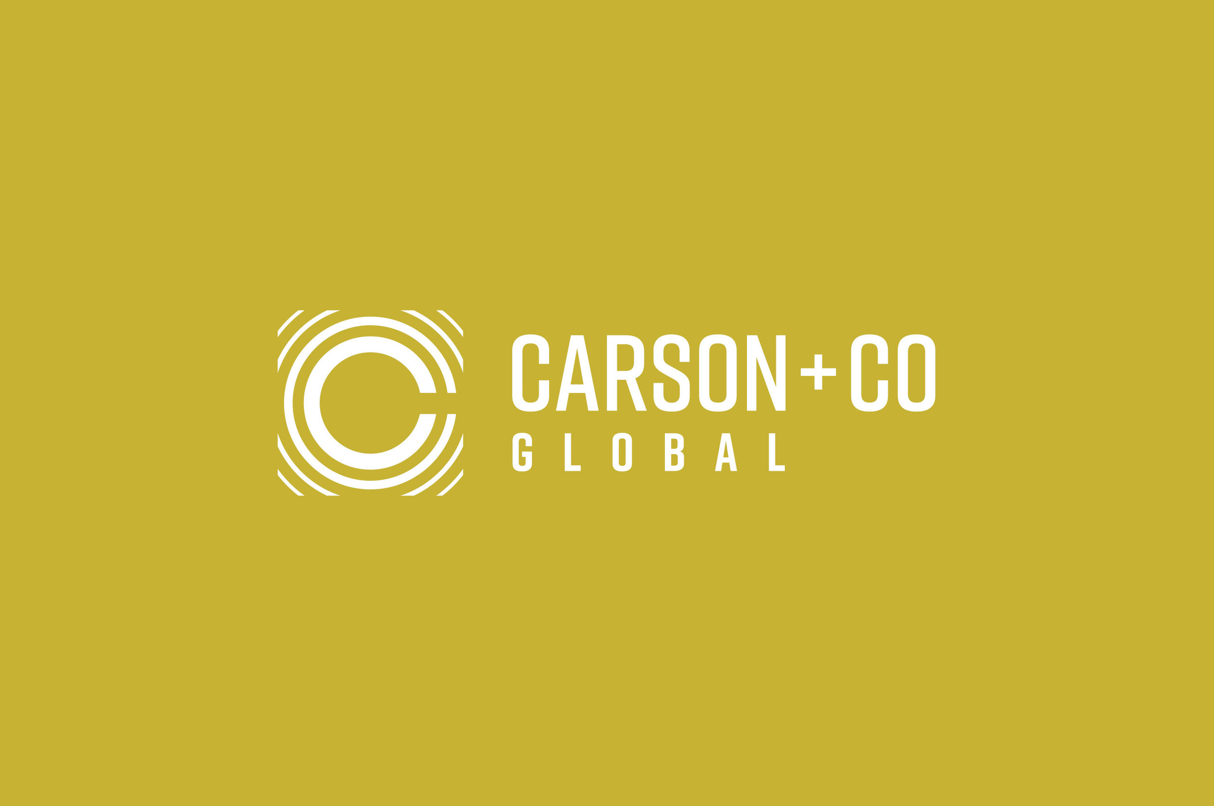 CCG_logo_1.jpg