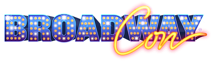 BroadwayCon_logo_@2x.png