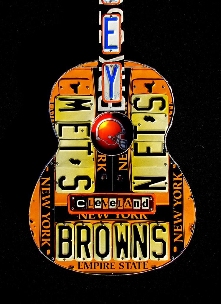 License plate browns.jpg