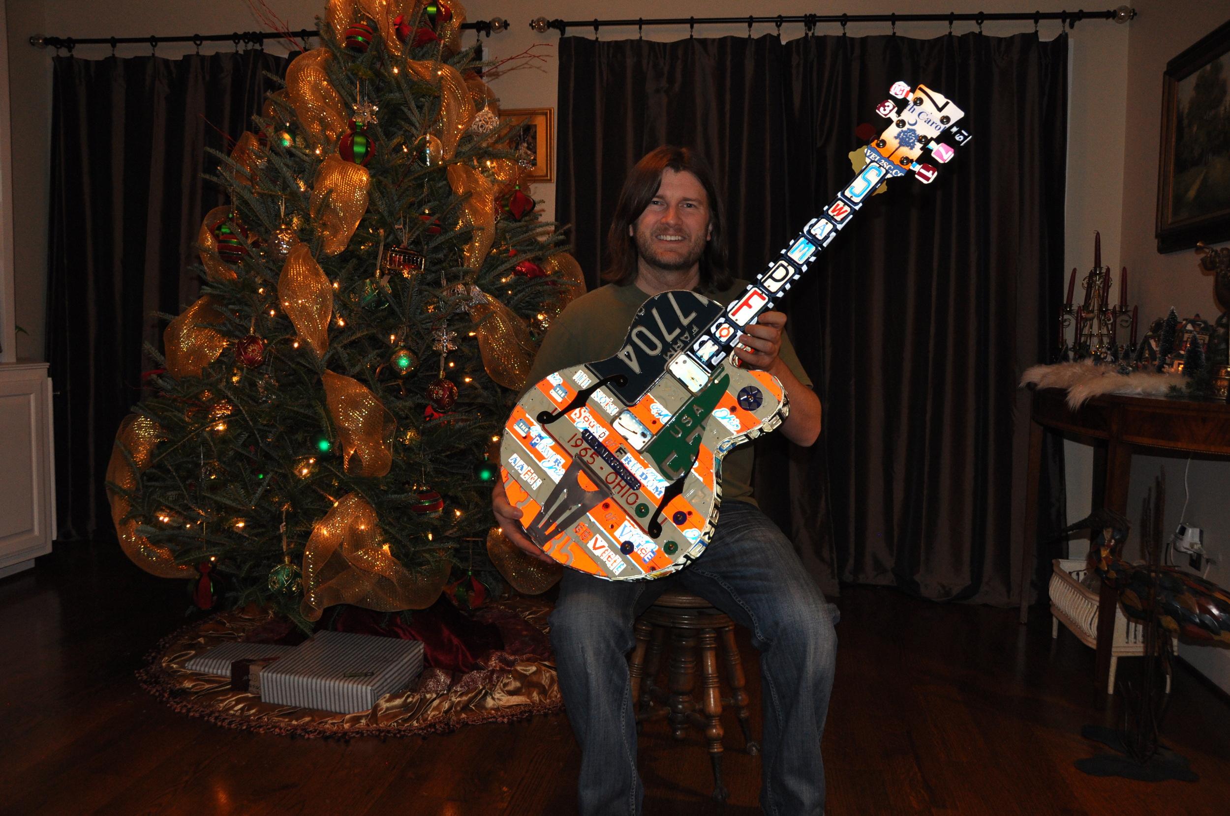 Derek Guitar 2.JPG