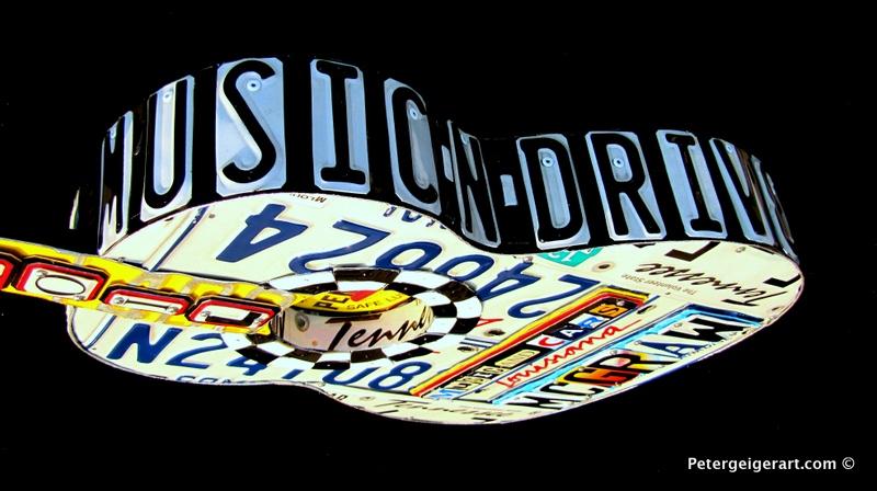 License Plate Art #Pennzoil#Tim Mcgraw-012.JPG