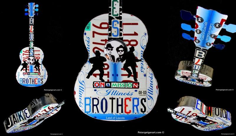 Blues Brothers #299.jpg